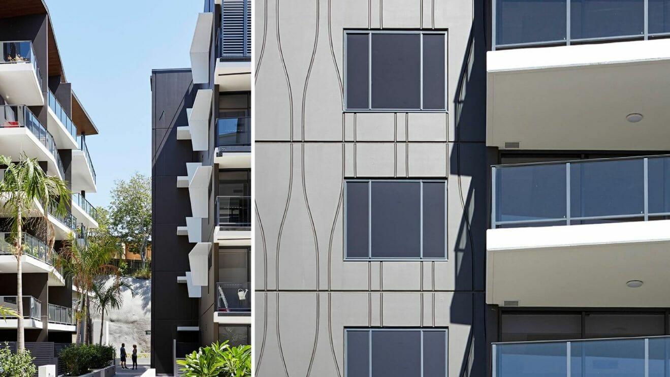 Jade, Brisbane